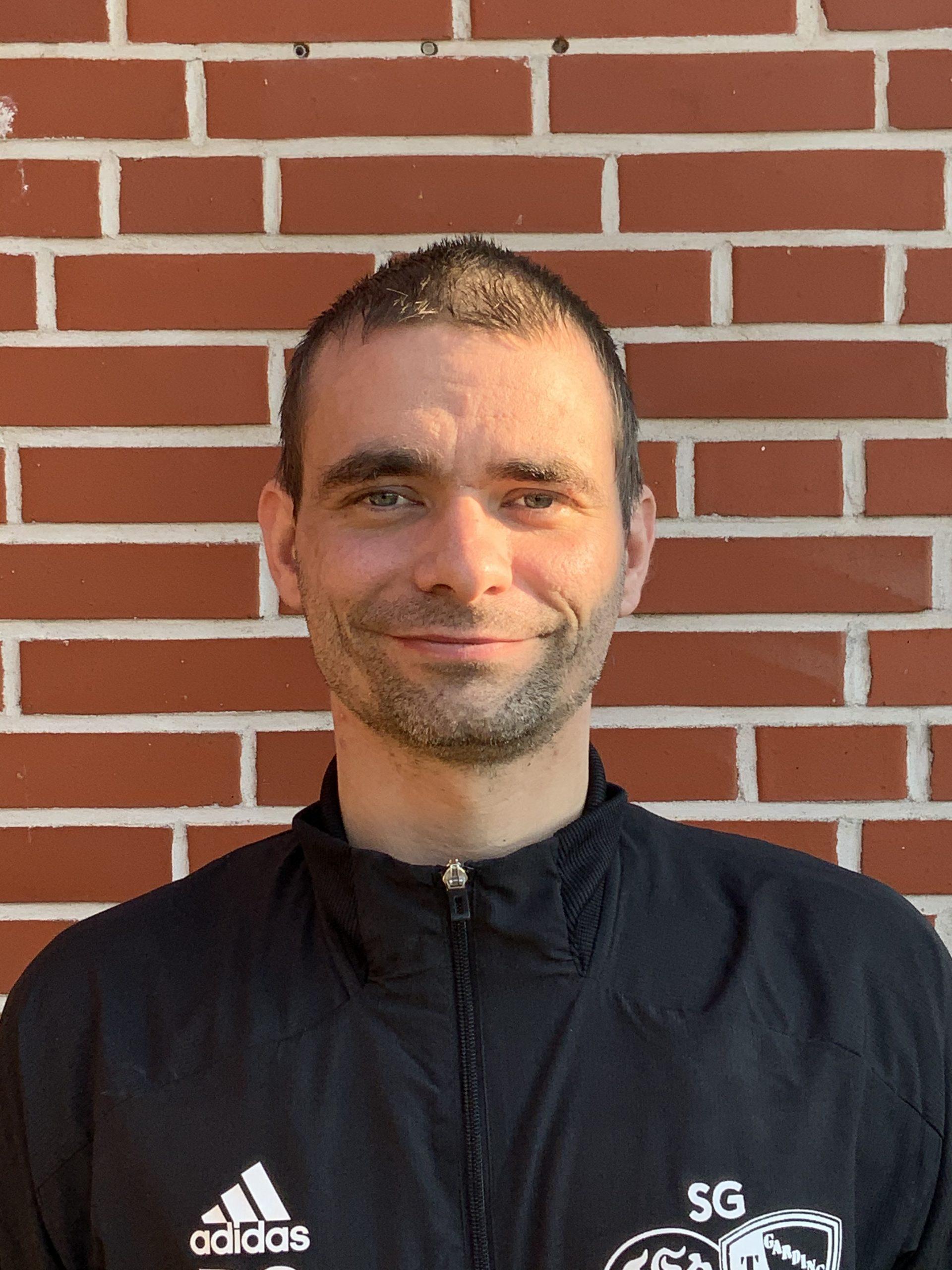 Dennis Gerdsen